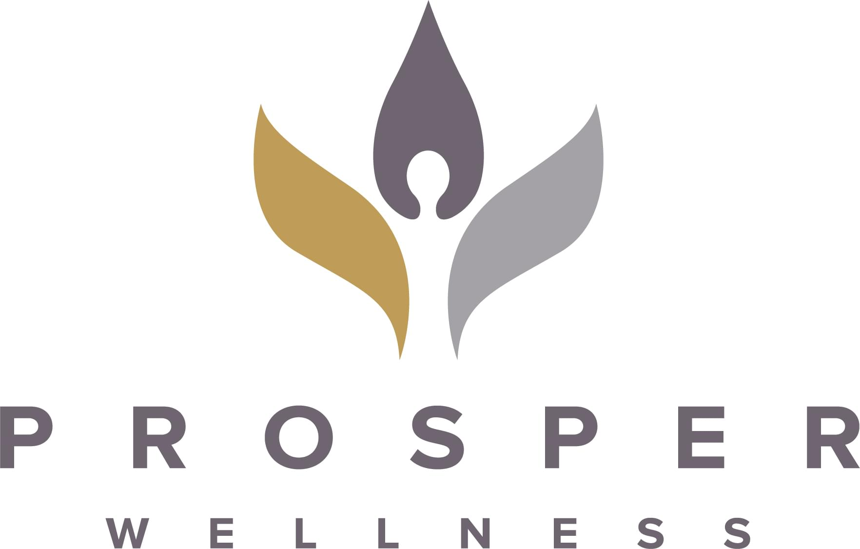 Prosper Wellnesss Coupons and Promo Code